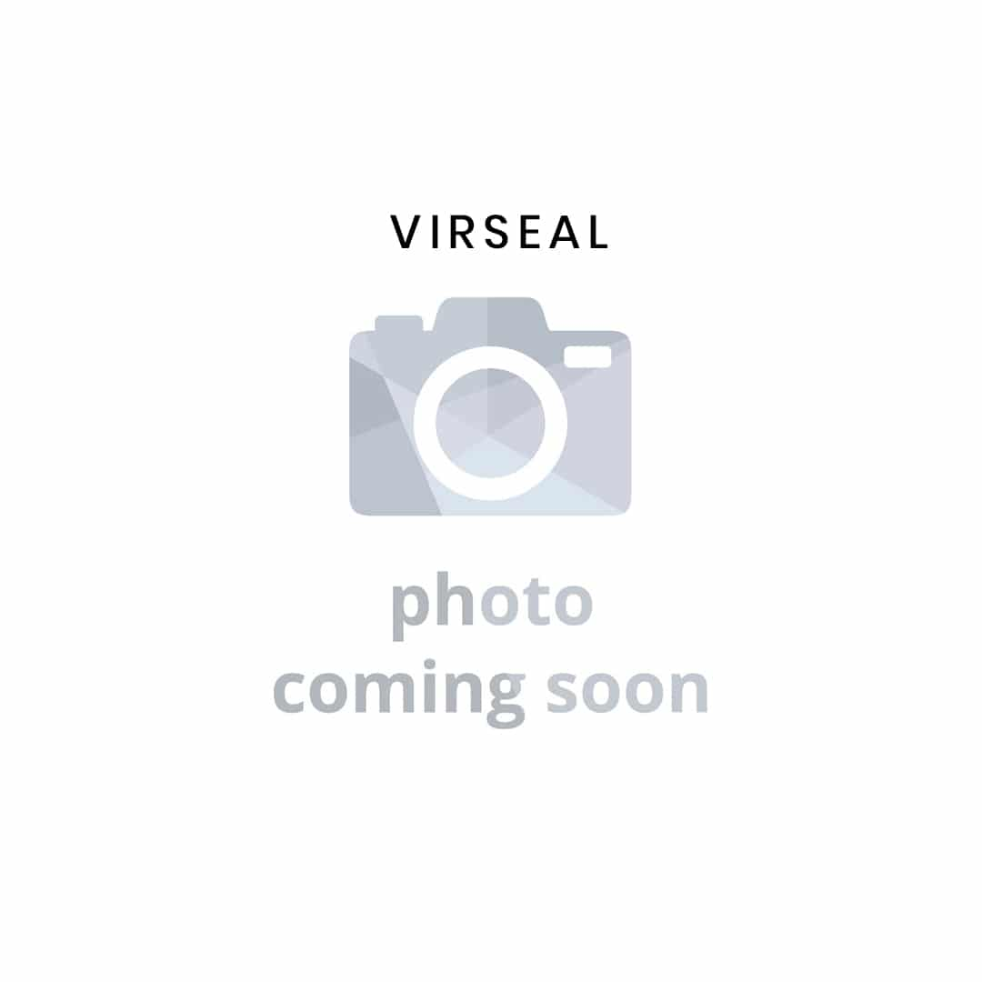 Virseal SGL 100